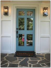 what color would you suggest for our trim and front door hometalk