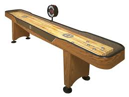 shuffleboard table for sale st louis the shuffleboard tables collection