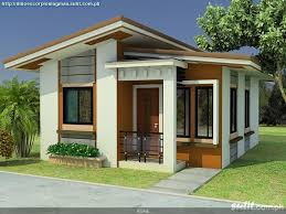 Small House Outside Design by Inspirational Small House Exterior Design Philippines 57 With