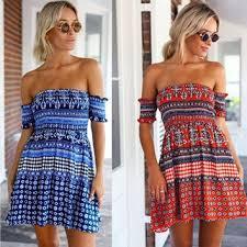 shop short backless dress on wanelo