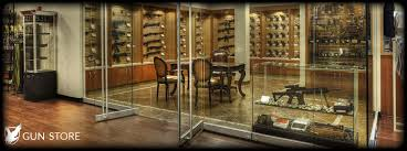 Silver Eagle Group Northern Virginias Premier Shooting Range - Silver eagle furniture