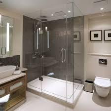 modern hotel bathroom bathroom design boutique hotel plan monaco logo salt lake city the