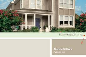 the most popular exterior paint colors life at home vintage