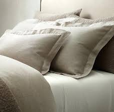 Duvet Covers Restoration Hardware Belgian Linen Bedspread Restoration Hardware Belgian Linen