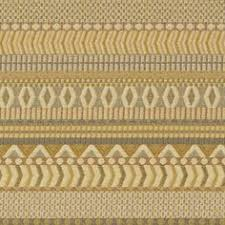 Upholstery Fabric Free Samples Anagram Quarry Pixelated Geometric Upholstery Fabric Shop And