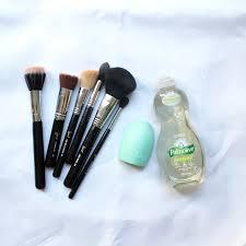 makeup brushes archives beyouty bureau