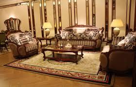 Pleasant Design Ideas Italian Living Room Contemporary  Stunning - Italian living room design