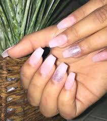 the nail spa 56 photos u0026 84 reviews nail salons 8722