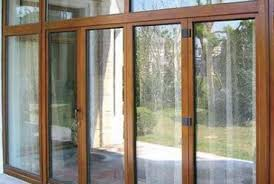house window designs in sri lanka home design and style