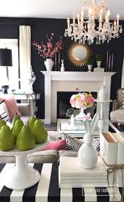 863 best home decor madness images on pinterest country decor
