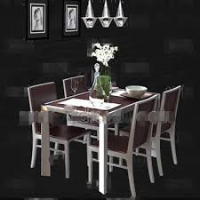 free dining table near me free dining tables modern home design