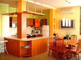 paint colors for kitchen with oak cabinets kitchen colors with oak cabinets kitchen colors with oak cabinets