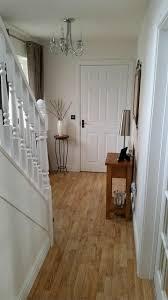 Laminate Flooring Doncaster Whitegates Doncaster 4 Bedroom Detached House For Sale In