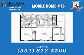us homes floor plans mobile home floor plans north pointe mobile home sales