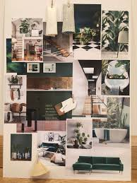 home design board brainstorm interior design presentation boards on a deadline