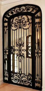 462 best forged doors images on pinterest blacksmithing doors