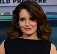 what color garnier hair color does tina fey use l oreal signs tina fey as new face of garnier skincare investorplace