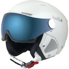 bell red bull motocross helmet fox red bull helmet visor helmet bolle backline visor premium