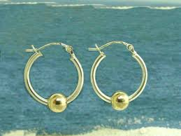 like mother like daughter cape cod style jewelry for girls