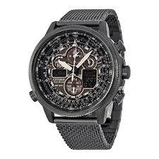 watches chronograph citizen navihawk a t eco drive chronograph s jy8037 50e