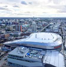 the ice district sports entertainment districts sports law