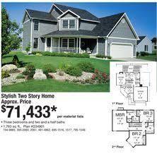 home floor plans menards amazing ideas menards house floor plans esprit home plan home