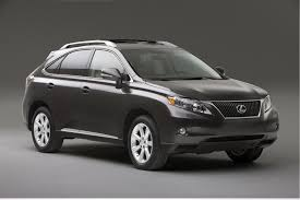 lexus rx 350 qatar 2010 lexus rx 350 safety the best cars collections
