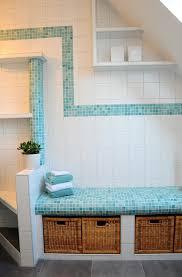 sitzbank für badezimmer uncategorized kühles badezimmer duschschnecke mit uncategorized