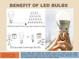 best 20 led lighting solutions ideas on pinterest light led