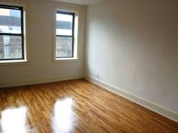 One Bedroom Apartment Queens by Nyc Apartments To Rent For 1 500 Am New York