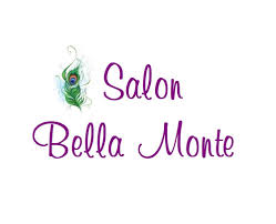 salon bella monte hair salons 3240 chili ave rochester ny