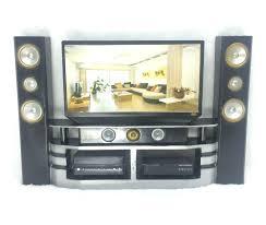 Tv Set Furniture Online Buy Wholesale Furniture Tv Set From China Furniture Tv Set