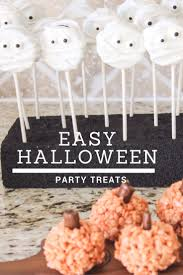 479 best everything halloween images on pinterest