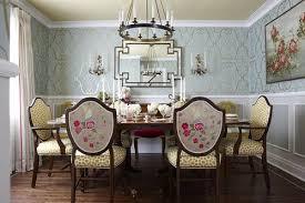 eat in kitchen decorating ideas eat in kitchen decorating help hometalk