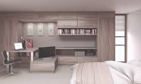 Bespoke Fitted Bedroom Furniture Julie Ball Bespoke Design Bedrooms In Beverley Hull U0026 East Yorkshire