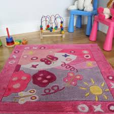 Modern Kids Rug Childrens Rugs Bright And Colourful Kids Rugs For A Fun New Look