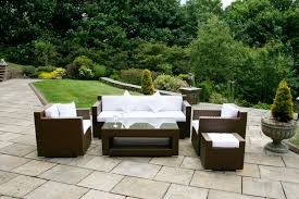 Luxury Outdoor Patio Furniture Amazing Luxury Outdoor Patio Furniture And Outdoor Furniture