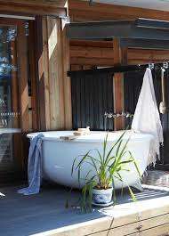 bombora house and studio blairgowrie u2013 luxury holiday rental