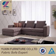 Second Hand Sofas Second Hand Furniture Second Hand Furniture Suppliers And