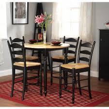 100 round formal dining room table 8 seat dining room table