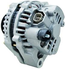 2002 honda civic alternator amazon com alternator honda civic 2001 2002 2003 2004 2005 l4 1