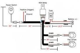 valcom 2191 wiring diagram wiring diagram images