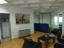 beautiful office spaces for rent beautiful big office space in the city center nicosia