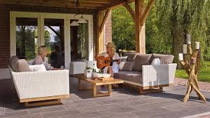Best Places To Buy Patio Furniture by Where To Buy Outdoor Furniture In Pta