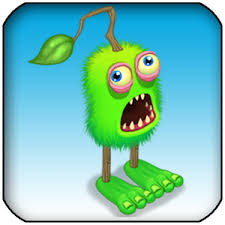 my singing monsters apk my singing monsters apk for windows phone android