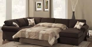 Thomasville Riviera Sofa by Sofas Tucson Centerfieldbar Com