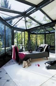 amenager une veranda les vérandas radieuses pièces de lumière u2013 visitedeco