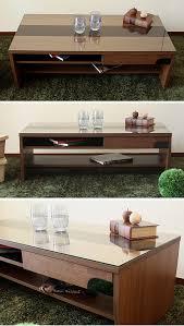 Wooden Table Ls For Living Room Ls Zero Rakuten Global Market Domestic Made In Japan Alder