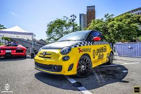 rainbow chrome lamborghini top 15 hottest cars at goldrush rally 7 gtspirit