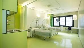 hospital curtains dubai hospital curtains and blind dubai